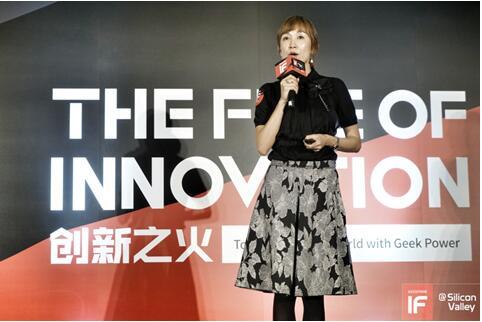 面对中国教育「困境」,AI 如何成为破局点
