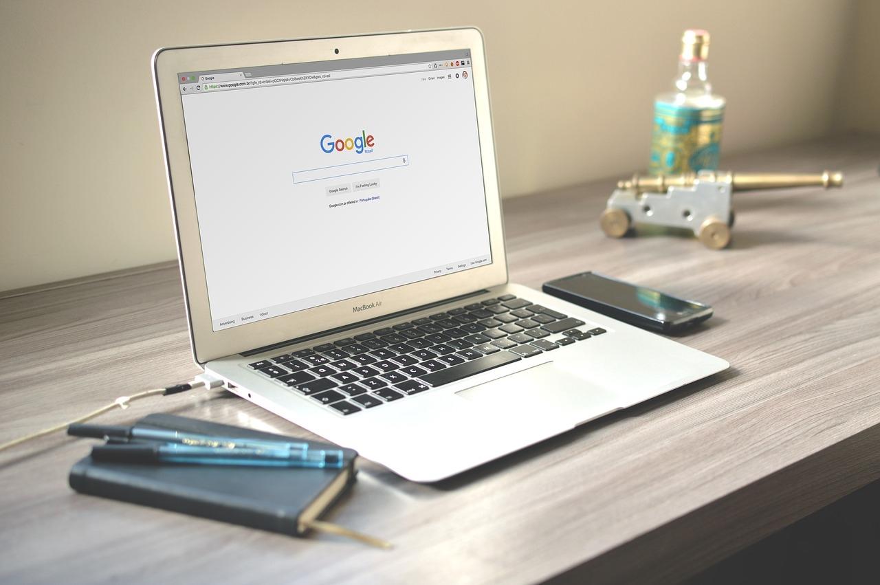 谷歌为Chromebook推出双系统启动软件:可装Windows