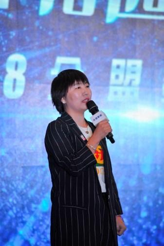 2018众盟数据营销中国行春城启幕,智能营销引领消费升级新时代