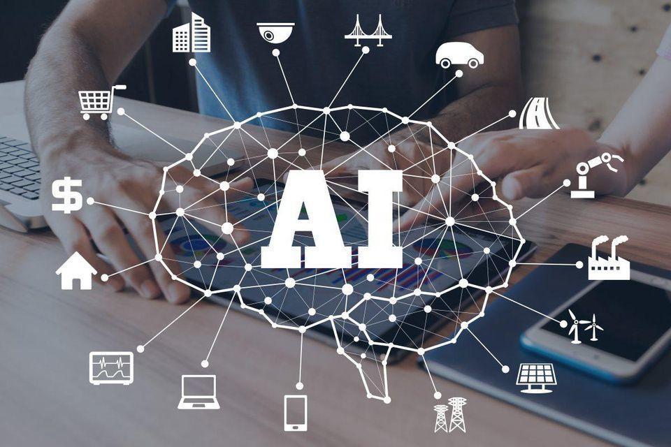 外媒:人类业余时间将越来越多 AI将消灭资本主义