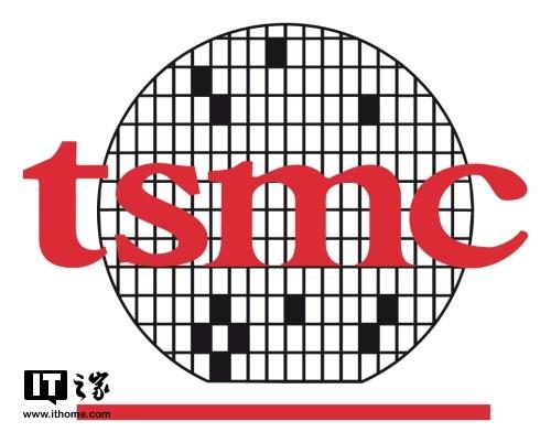 台媒:台积电计划2022年开始量产3nm芯片
