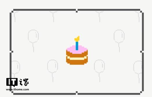 谷歌Chrome浏览器十岁了!
