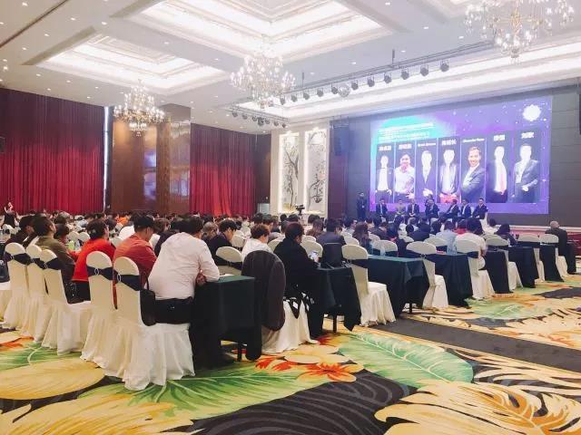 花链区块链助推中国鲜花产业发展