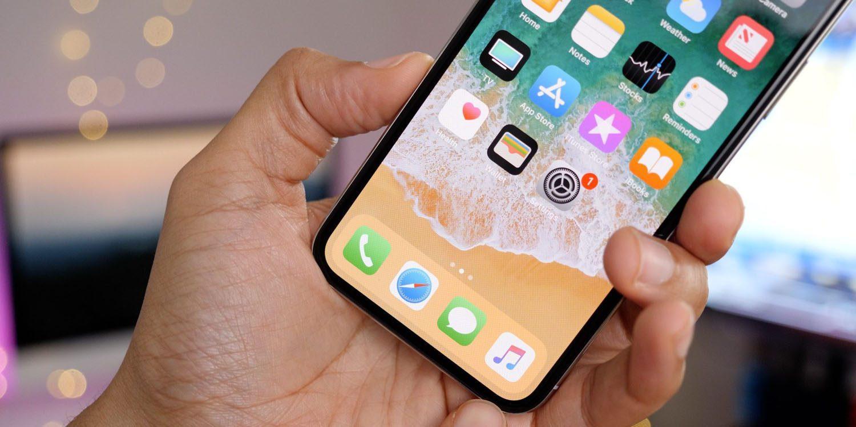 美媒:别指望谨慎的苹果 2020年才会有5G版iPhone