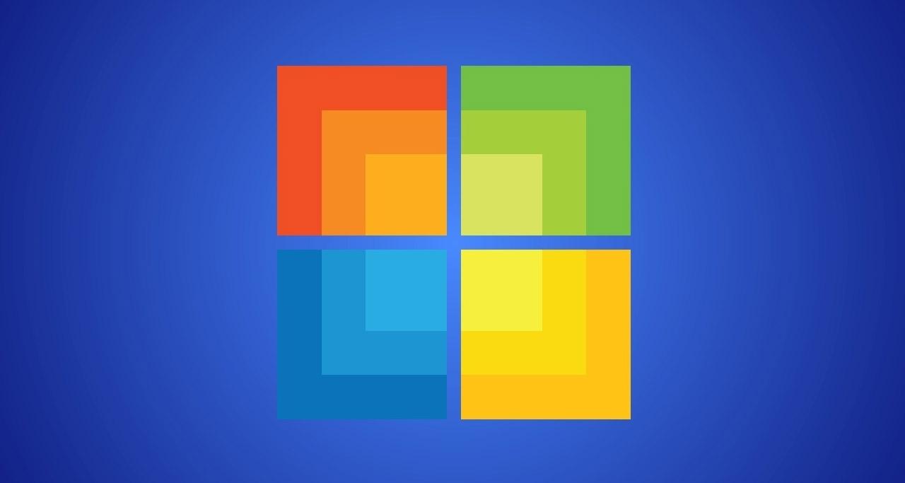 """微软终于解决Win10搜索CPU、硬盘占用过高问题:呼吁用户""""路转粉"""""""