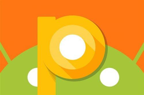 外媒称vivo确认将于今年第四季度推送安卓9.0