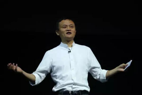 教师节丁磊致信:不想当老师的CEO不是好CEO