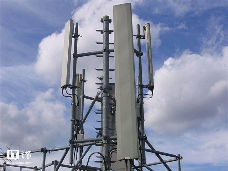 拉脱维亚运营商:和华为的合作不会中断 继续推进5G建设