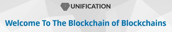 新一代区块链生态UND:公私融合的Workchain赋能实体企业