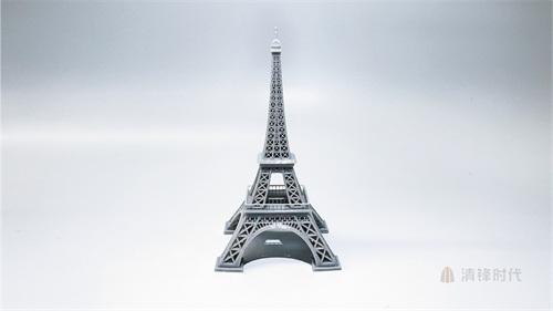 拓宽3D打印应用领域 清锋时代再推高性能光固化韧性材料
