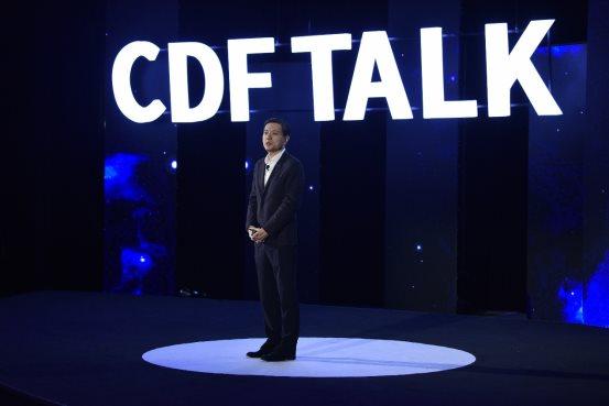 李彦宏再谈中美互联网:中国走的不是美国走过的路
