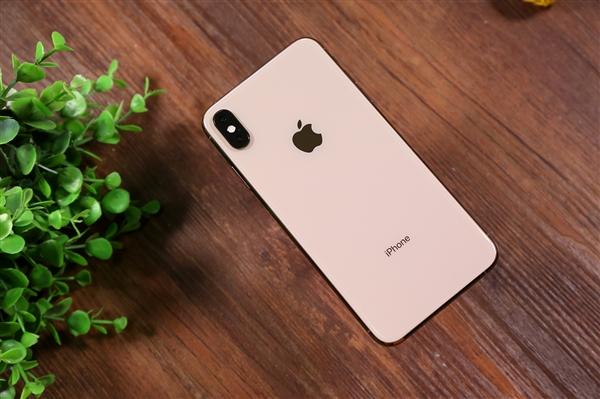 苹果对Intel失去耐心:加速推进自研5G基带、最快2021年见