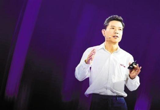李彦宏用AI保护4000万个生命