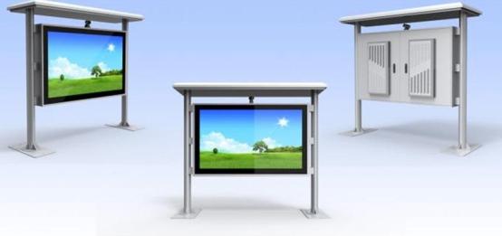意白传媒:数字广告将成为未来广告市场的下个风口