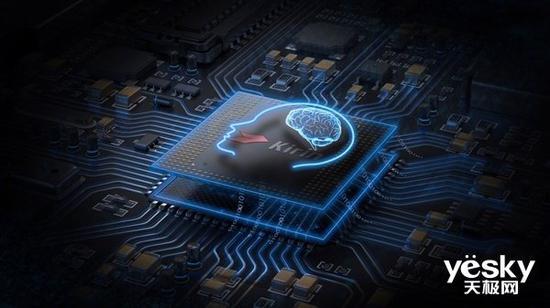 华为Mate30有望首发 外媒称台积电已量产麒麟985