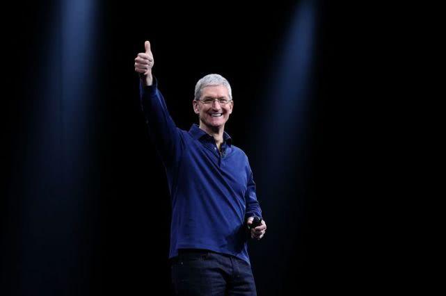苹果WWDC前瞻:iOS 13更新最受关注