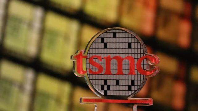 台积电或在明年一季度开始为苹果生产5纳米芯片