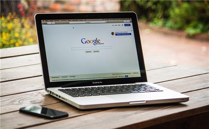 谷歌腹背受敌:对手投向政府, 反垄断调查愈演愈烈