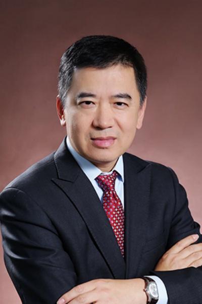 睿智科技王玉海:为客户实现真正的科技赋能