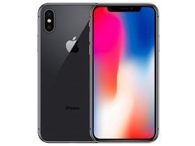 都说苹果很耐用,2年前的iPhoneX,相当于现在的哪款华为