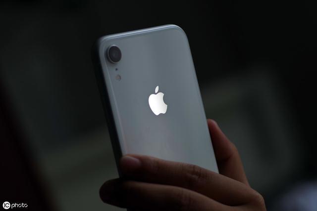 苹果正努力减少设计图泄露