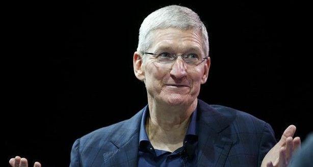 苹果推廉价版iPhoneX,再次被确认,售价感人仅iPhoneX的一半