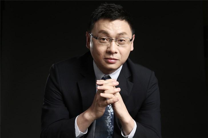 原360集团副总裁加入依图科技,任职CTO