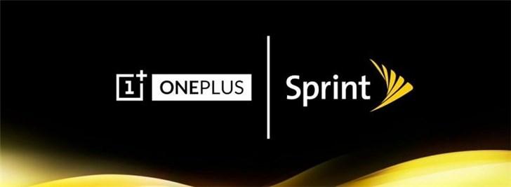 美国运营商Sprint:下一款5G手机为一加7 Pro 5G