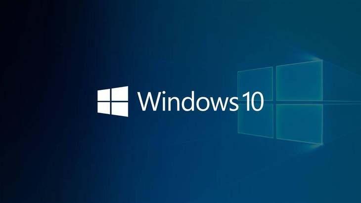 """且慢!Windows更新暗藏""""吃""""电漏洞,7分钟掉25%"""