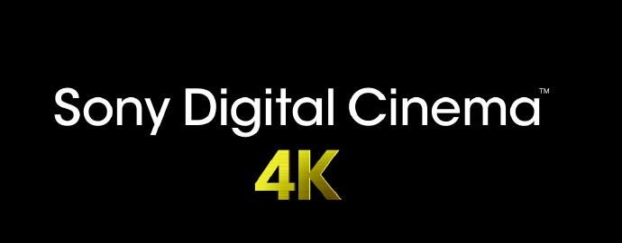 索尼声明:索尼中国专业系统集团计划退出电影院线业务系不实消息