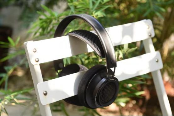 HiFi耳机中的学霸——飞利浦耳机Fidelio X2HR评测