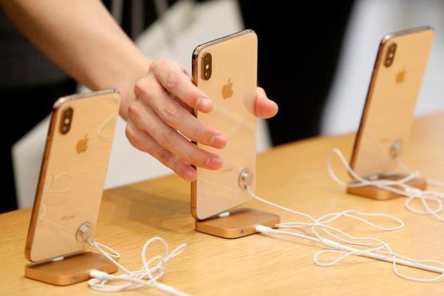 分析师:新iPhone将引发升级热潮,销量有望达2亿部