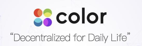 秒级确认,韩国Color Platform让区块链技术走近普罗大众