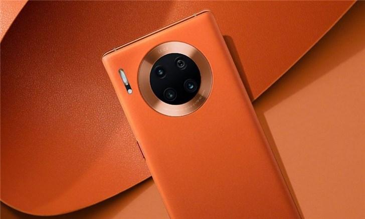 路透:得益于华为禁令,三星手机欧洲市场份额有望进一步提升