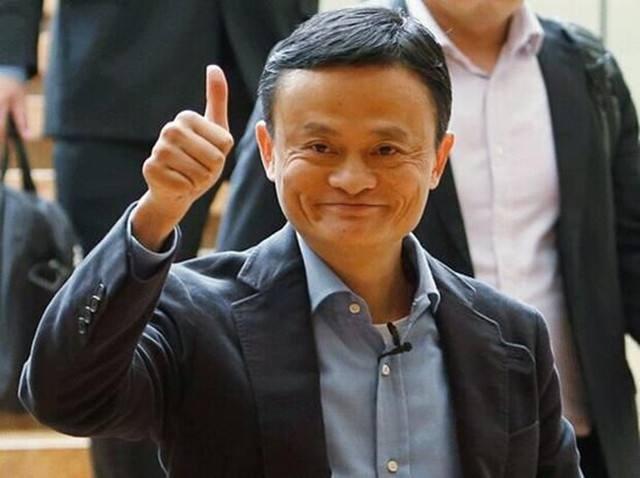 2019胡润百富榜:马云2750亿身家蝉联首富,马化腾第二