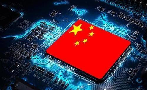 第94界中国电子展汇集名企共推电子元器件国产化替代进程