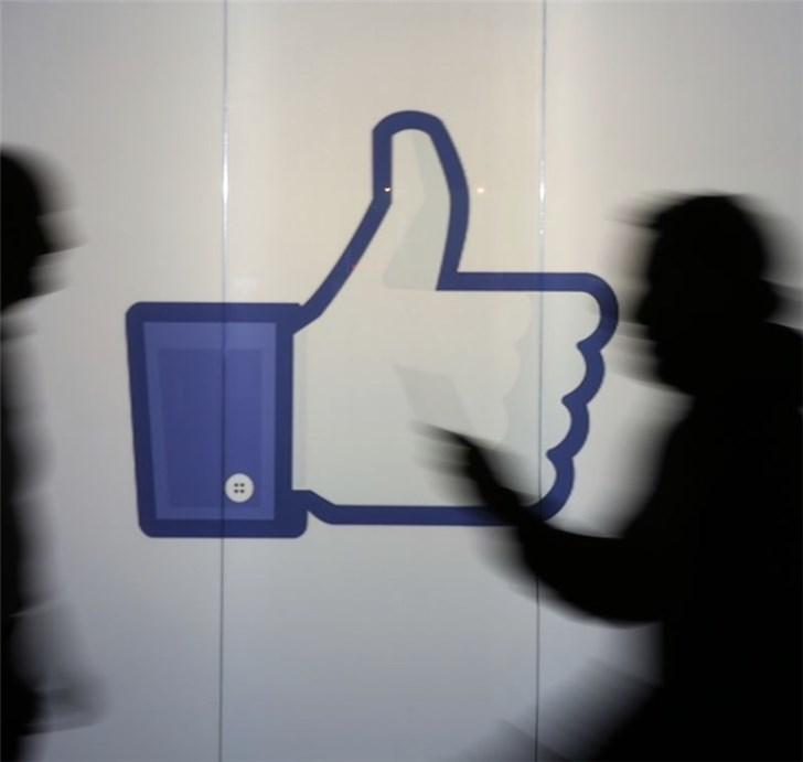外媒:中国程序员抗议Facebook被解雇,引发中国人热议