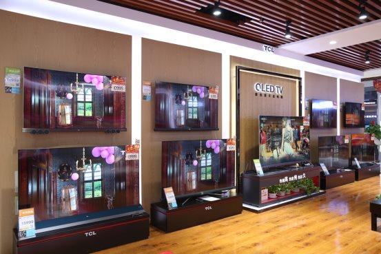 国美双十一打造体验式购物场景 为用户提供明智消费决策