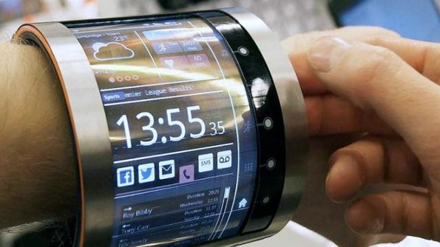 Digitimes:预计明年起LCD出货量呈负增长,将被AMOLED逐步取代