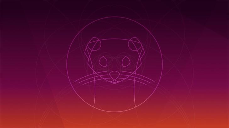 Linux Ubuntu 20.04 LTS 开发周期重要任务:移除 Python 2