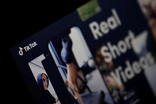 赚钱新方式:抖音海外版TikTok涉足电商
