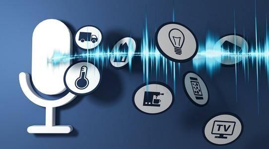 打破智能语音技术壁垒,炬芯用芯助力新交互