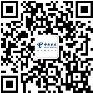 携手共促5G繁荣——中国电信董事长柯瑞文在世界5G大会上的讲话要点