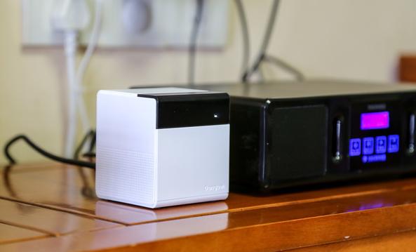 2020年最值得购买的电视盒子是哪款?性能强超高清成标配