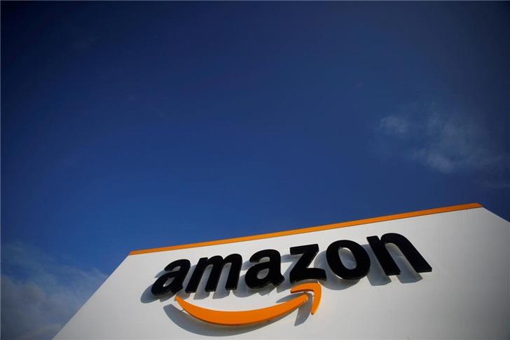 亚马逊正式宣布在拼多多开设临时店铺,暂时没有深度合作