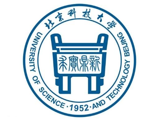 北京科技大学签约葡萄城,用SpreadJS开发文档编辑管理系统