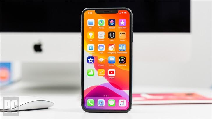 高通总裁:正跟苹果努力以最快速度推出5G iPhone