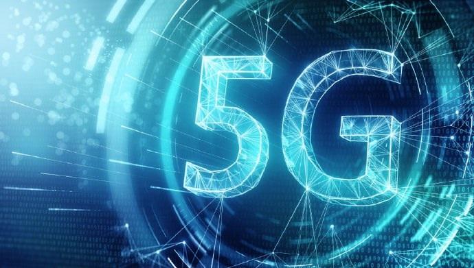 形势不明朗,德国电信暂停购买5G设备