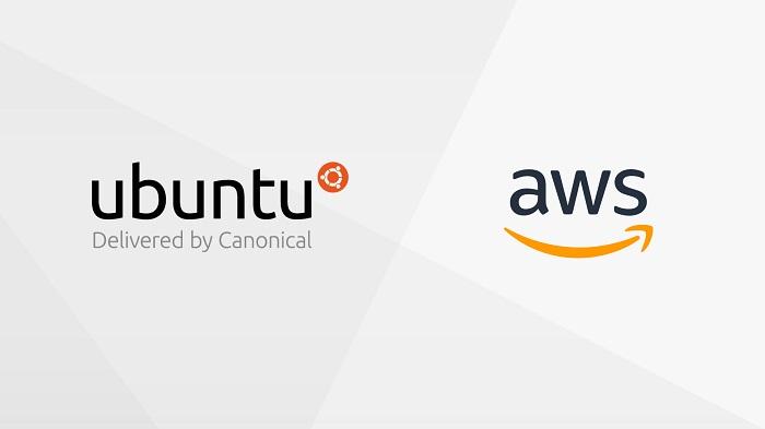 Ubuntu Pro特别版发布,技术支持长达10年