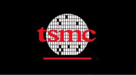 台媒:台积电首次获得索尼CMOS图像传感器订单